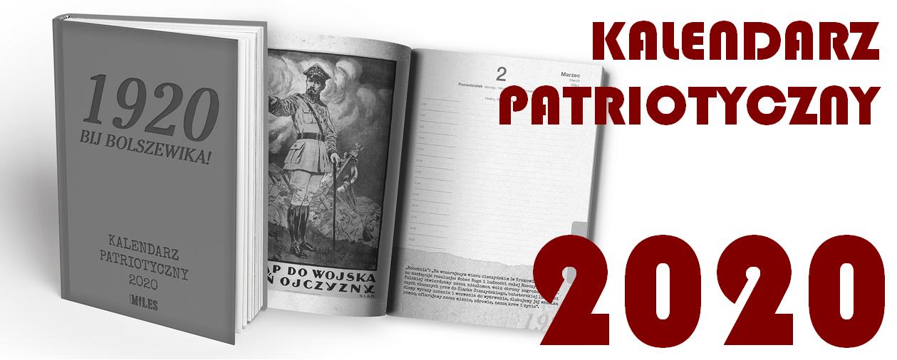 Stylowy Dwór Sklep Patriotyczny Odzież Wpinki Plakaty