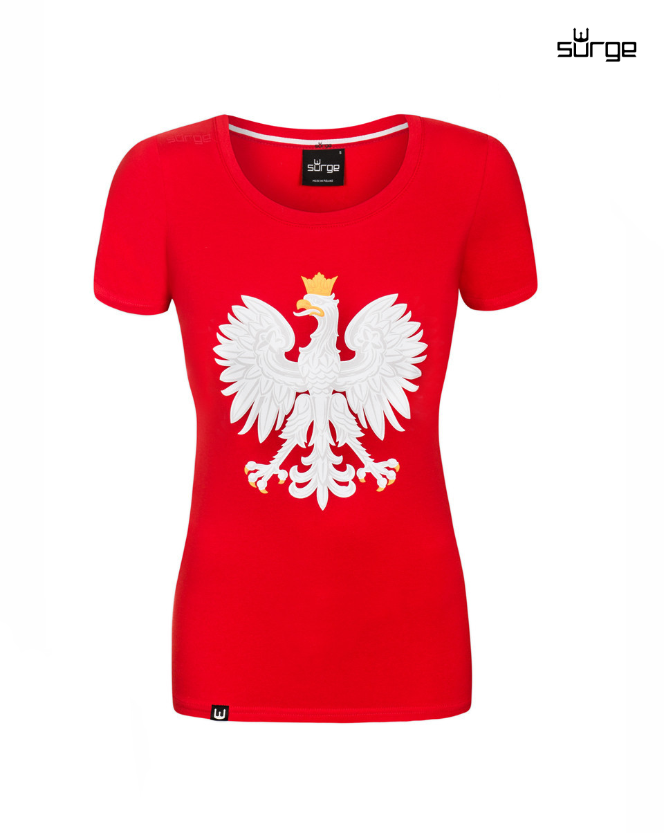 1fb57ef6c ... pol_pl_Koszulka-patriotyczna-damska-Godlo-Polski-CZERWONA--469_4.png ...